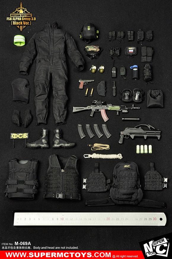 mc-fsb-black12