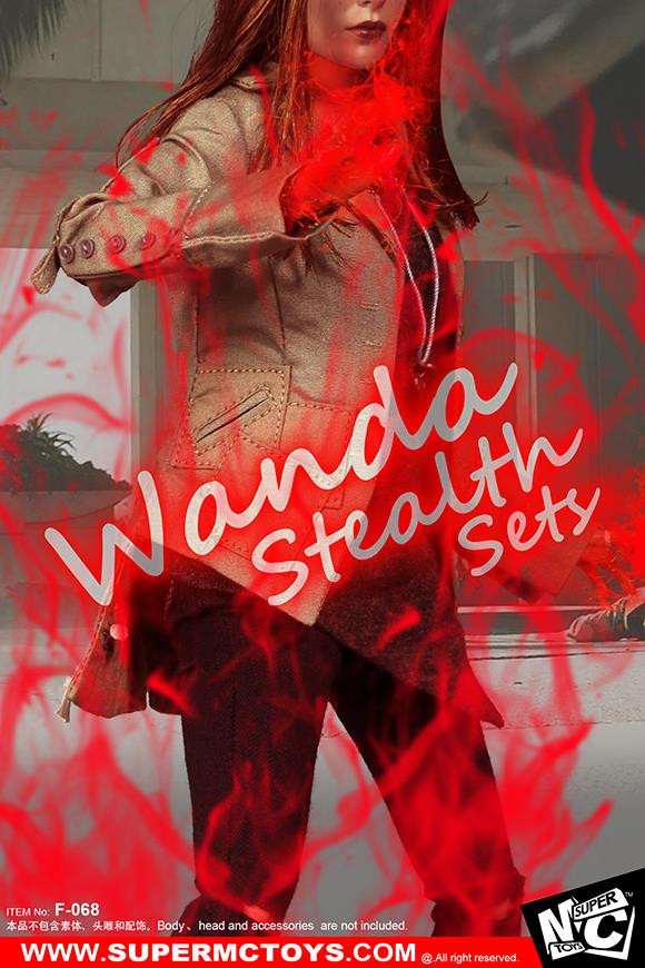 mc-wanda08