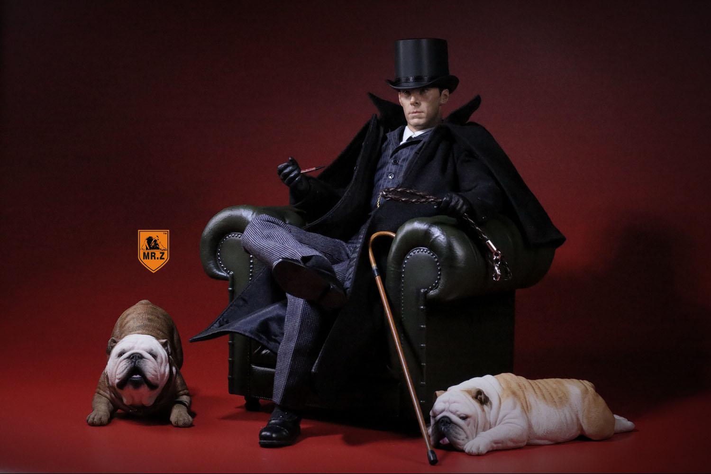 mrz-bulldog01