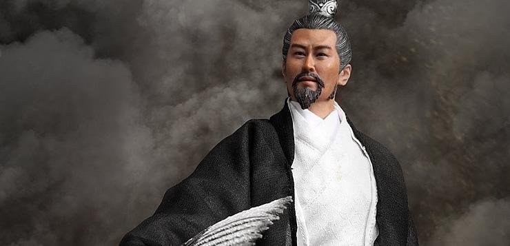 o-soul-ZhugeKongming00