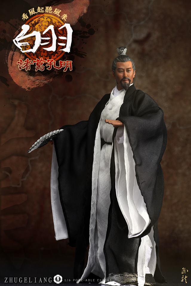 o-soul-ZhugeKongming01