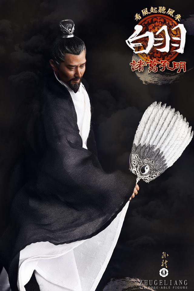 o-soul-ZhugeKongming02