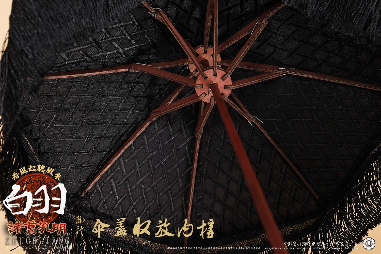 o-soul-ZhugeKongming13