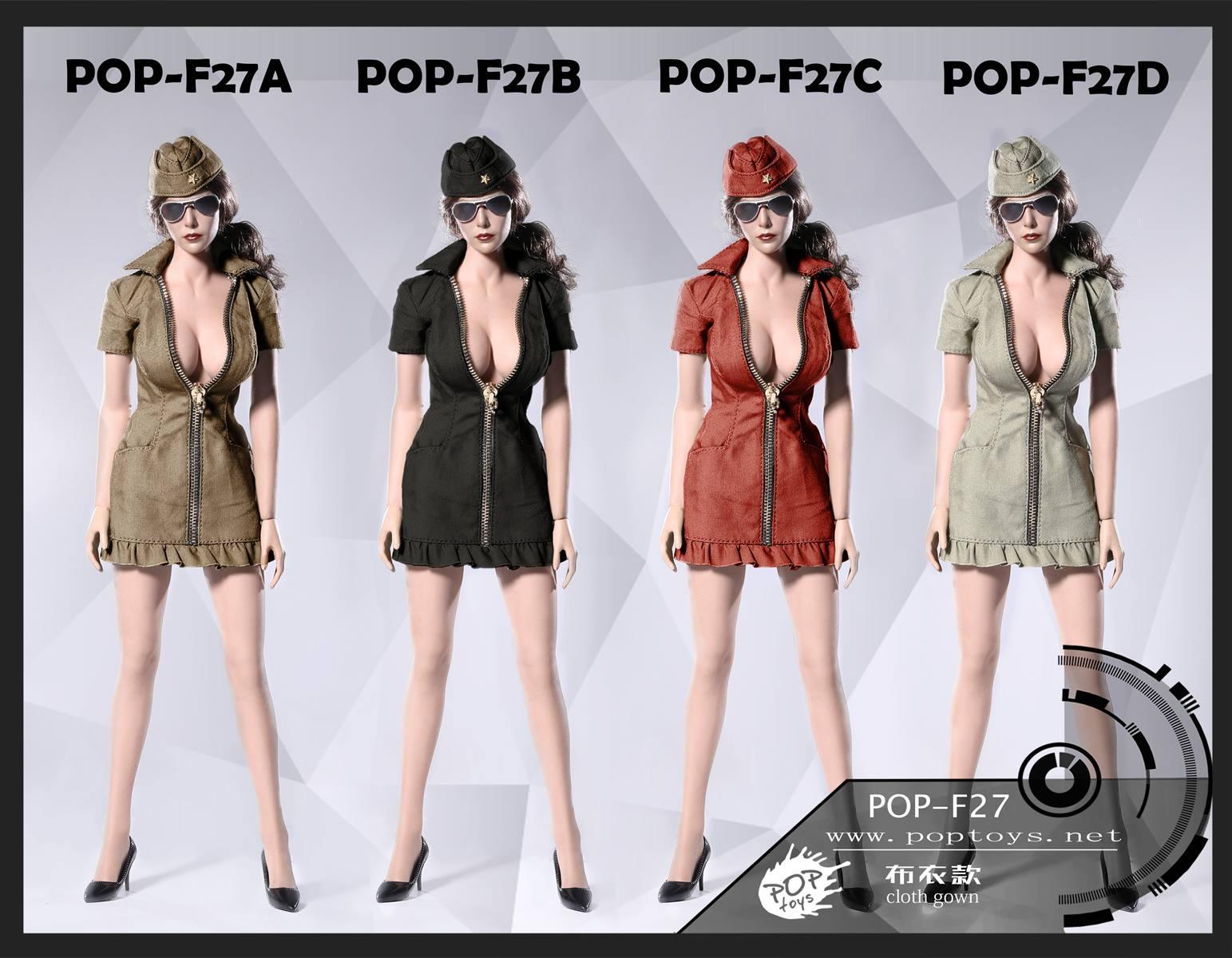 pop-WarWomen01