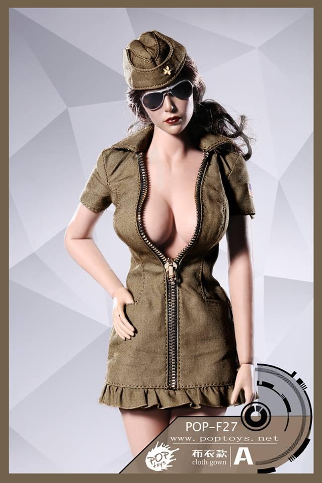 pop-WarWomen03