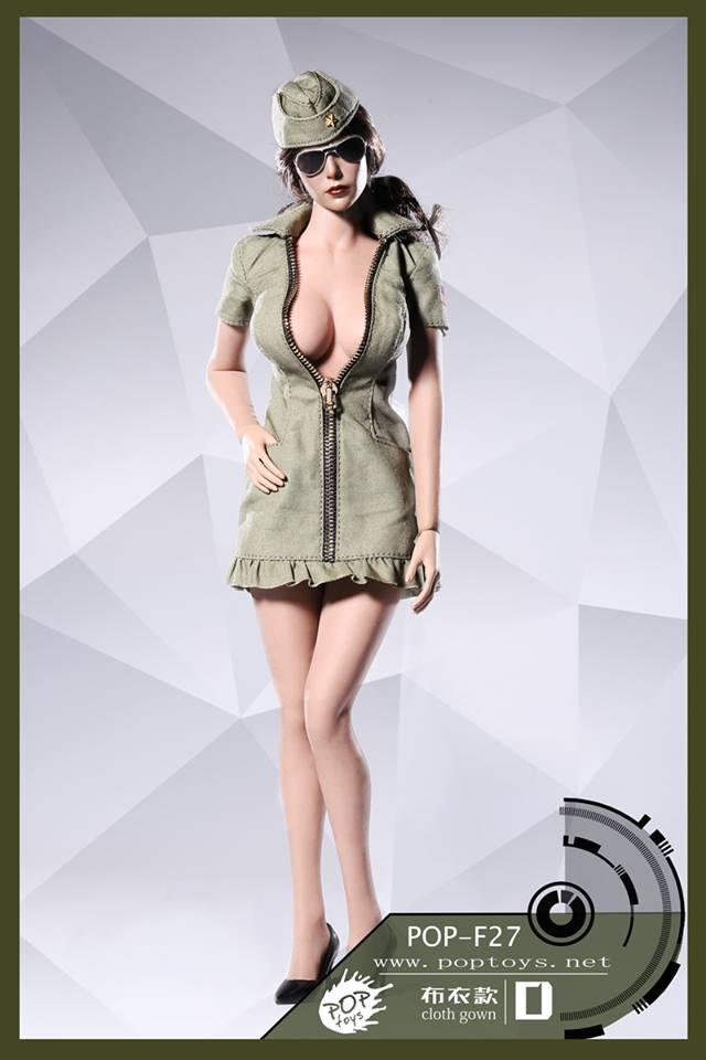 pop-WarWomen09