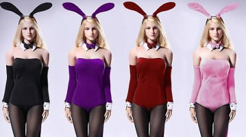 pop-bunny00