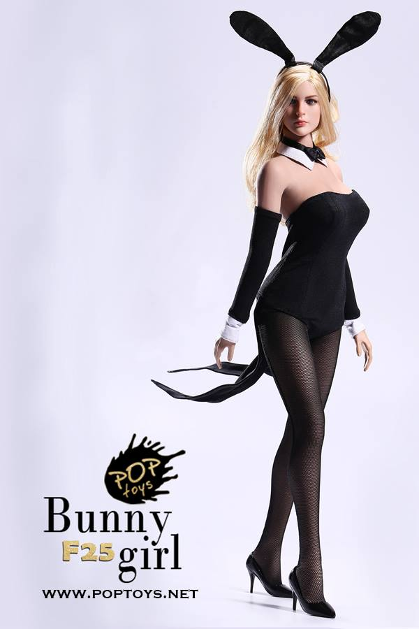 pop-bunny04c