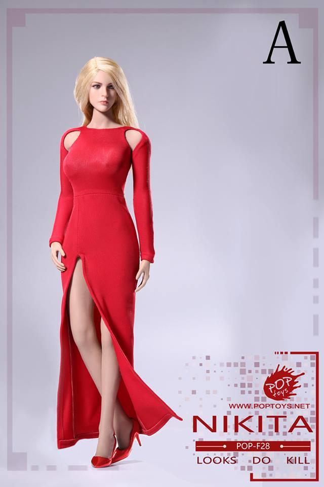 pop-dress01