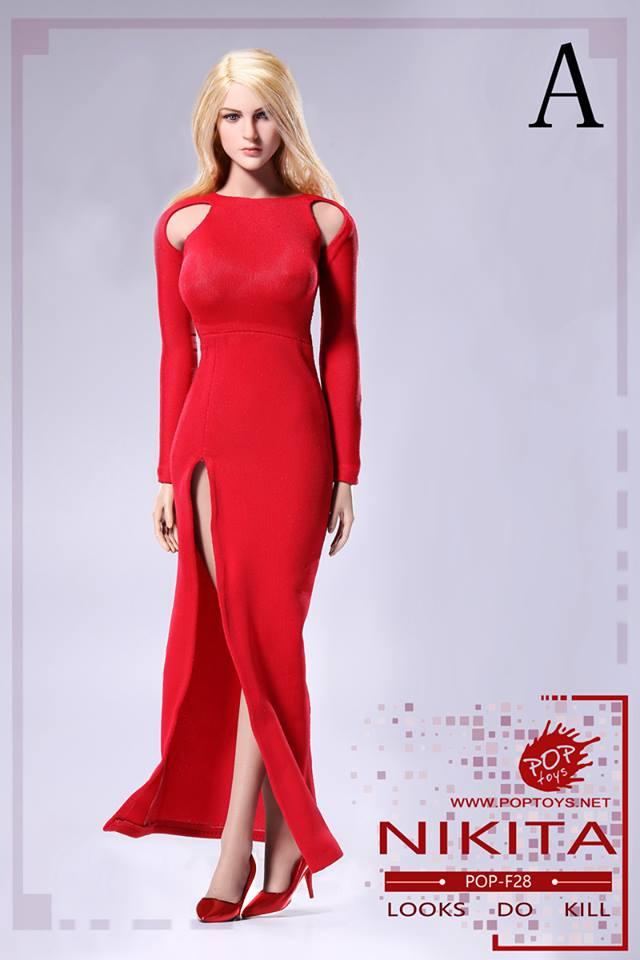 pop-dress02