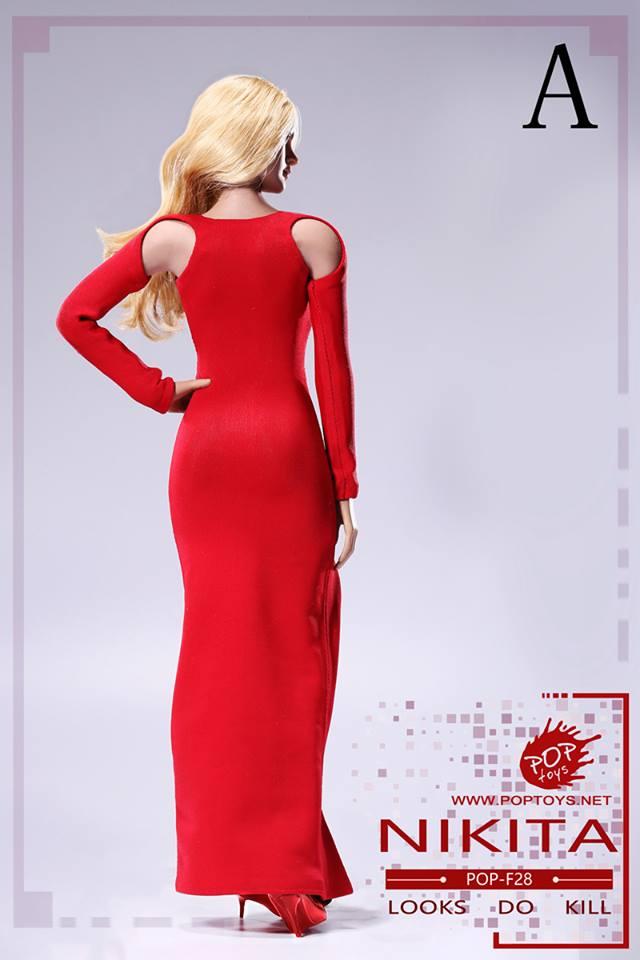pop-dress03