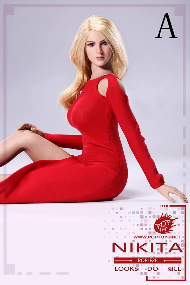 pop-dress04