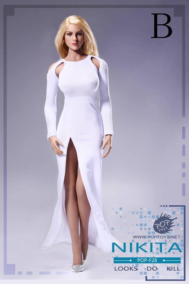 pop-dress05