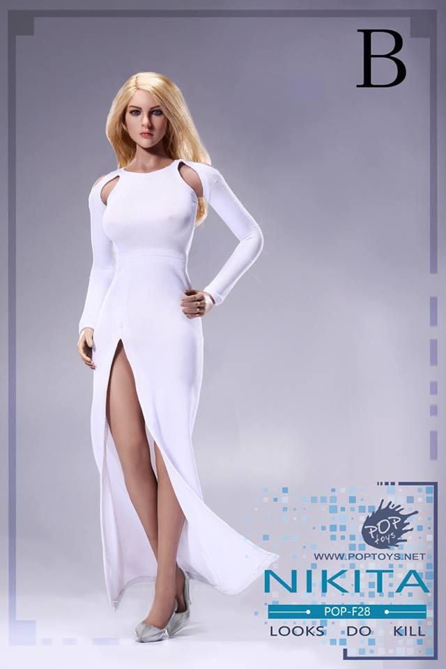 pop-dress06