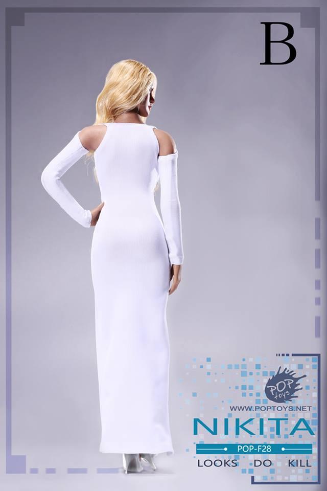 pop-dress07