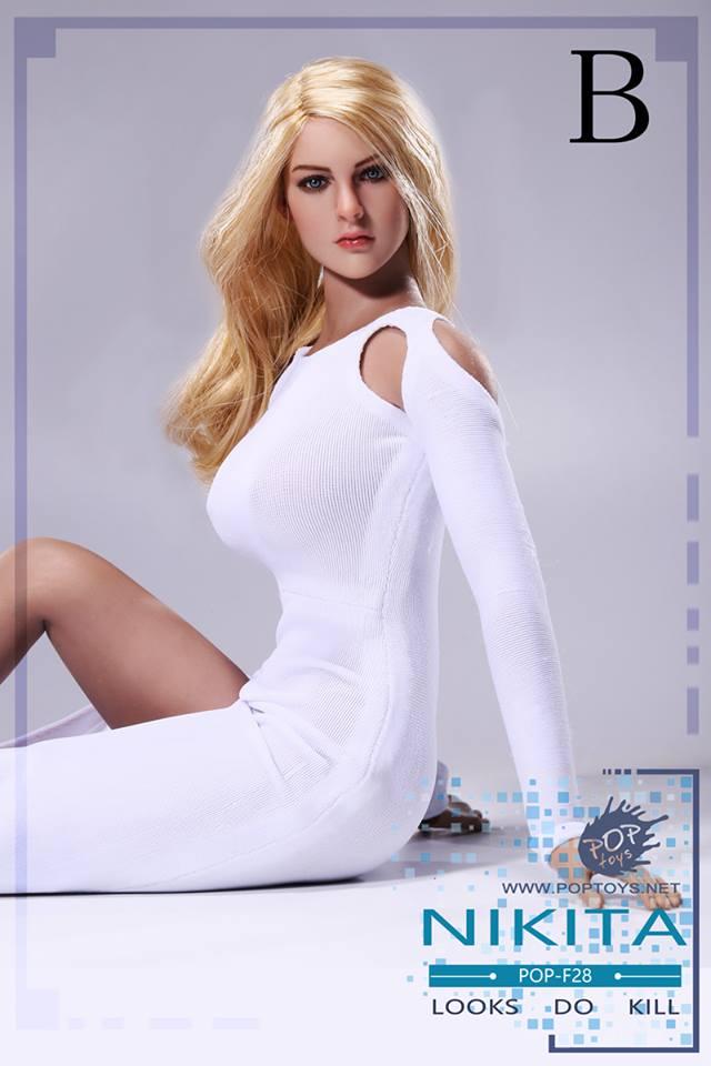 pop-dress08