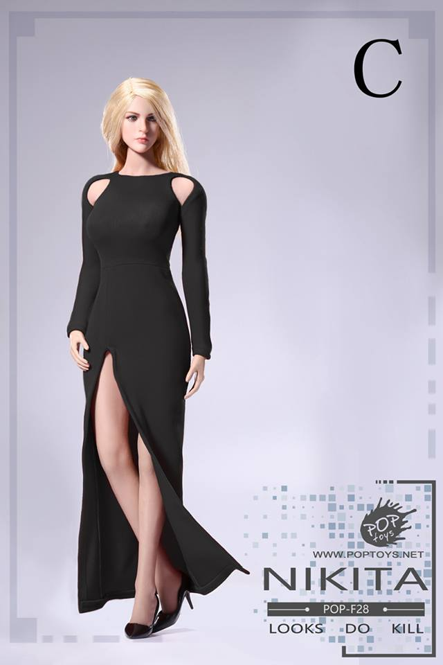 pop-dress09