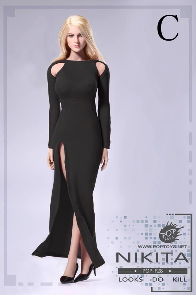 pop-dress10