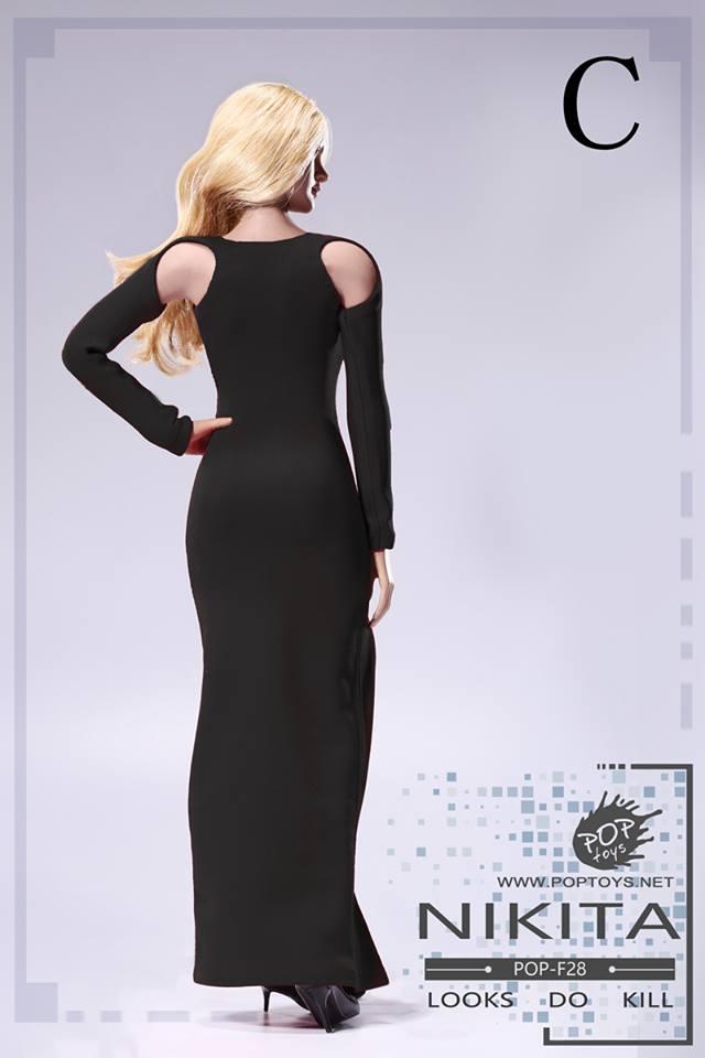 pop-dress11