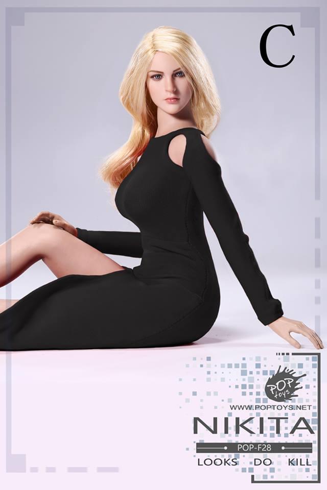 pop-dress12