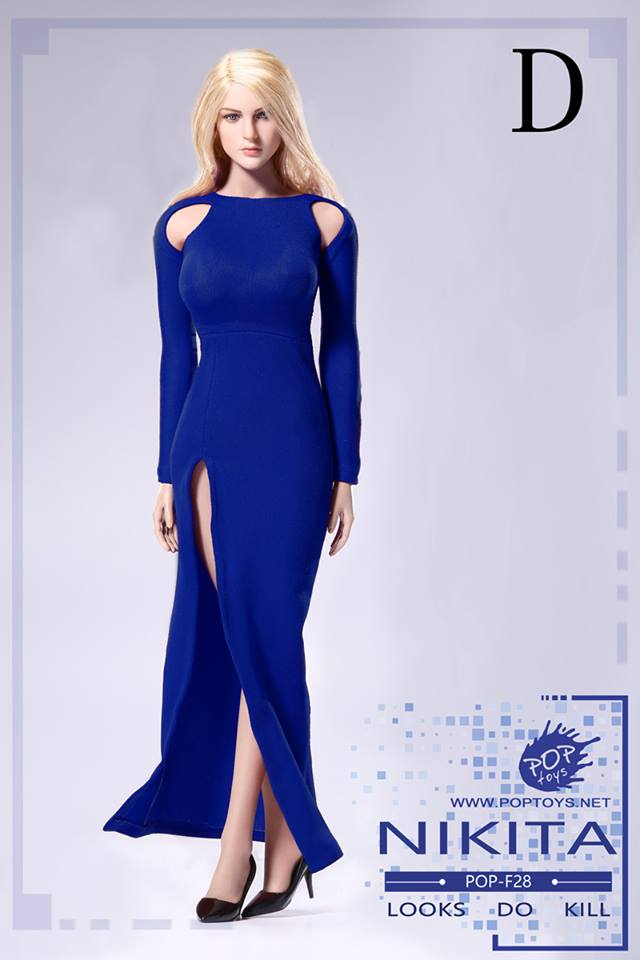 pop-dress13