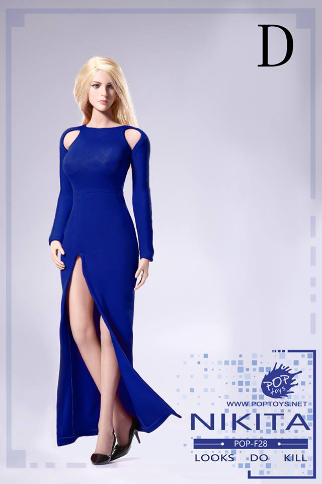 pop-dress14