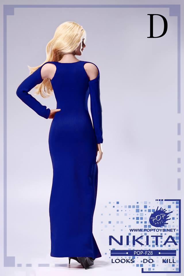 pop-dress15