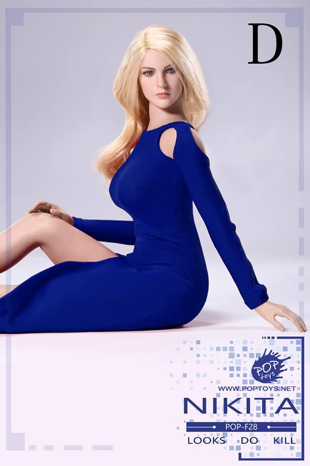 pop-dress16