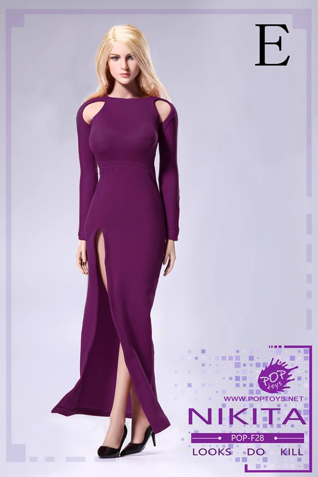 pop-dress17