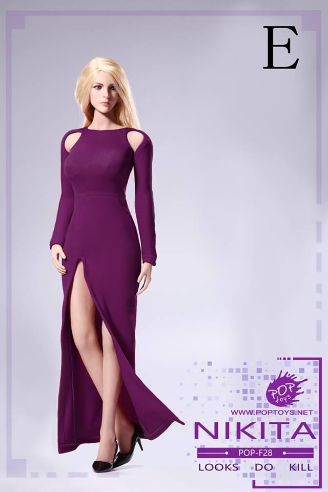 pop-dress18