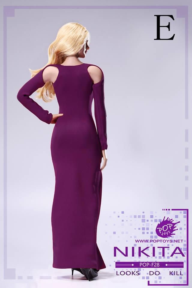 pop-dress19