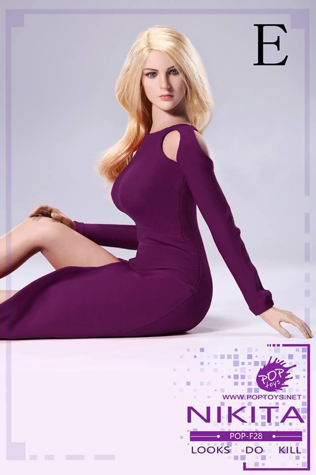 pop-dress20
