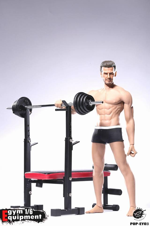 pop-gym05