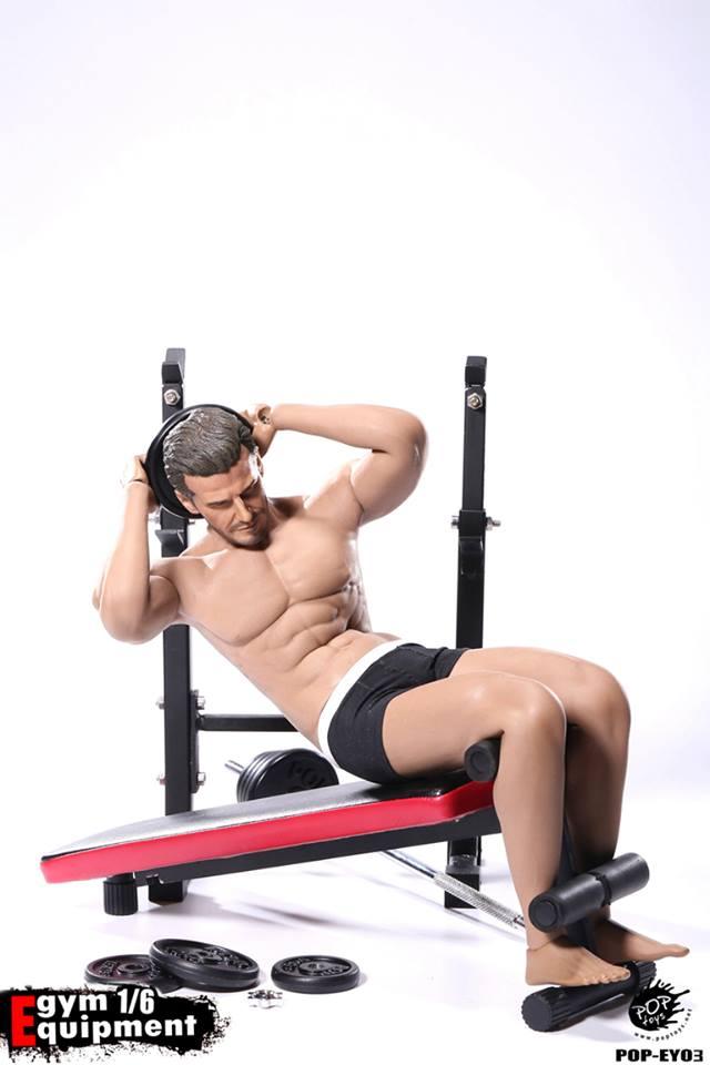 pop-gym06