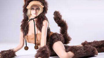 pop-lion-panda00