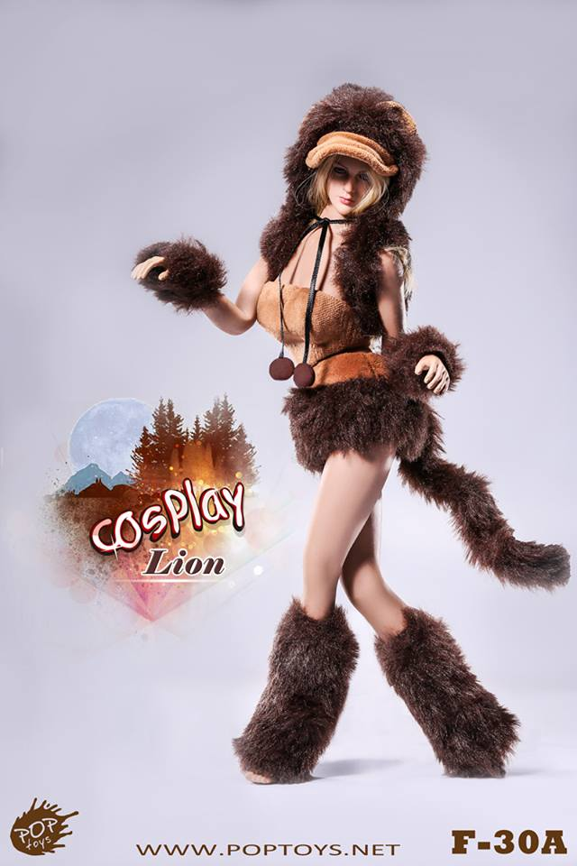 pop-lion-panda01