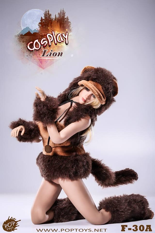 pop-lion-panda03