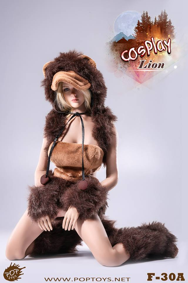 pop-lion-panda04