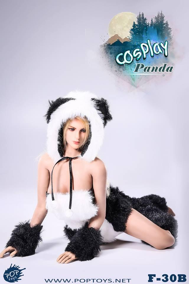 pop-lion-panda07