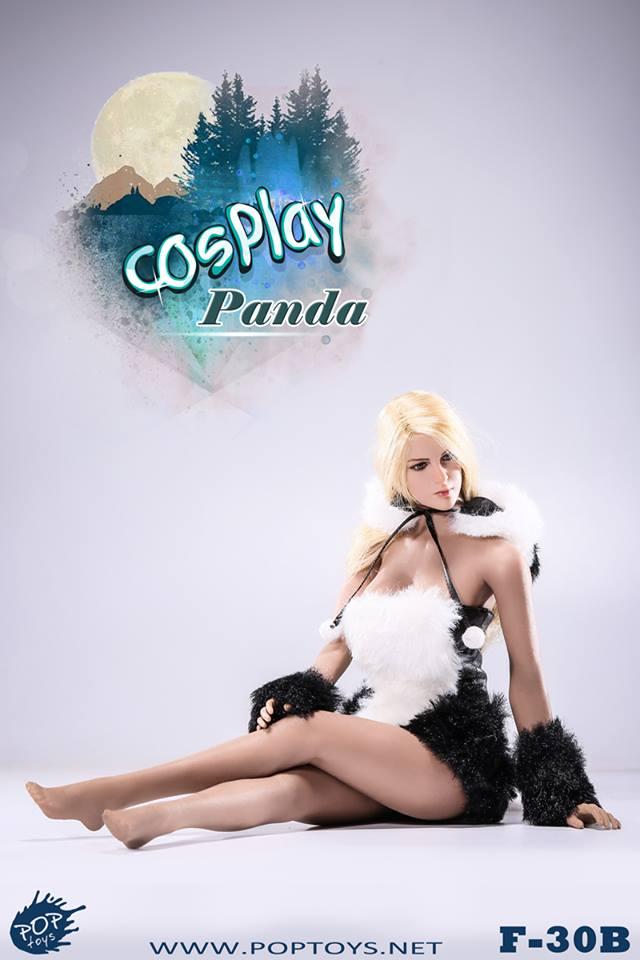 pop-lion-panda09