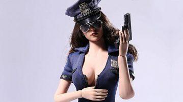 pop-police00