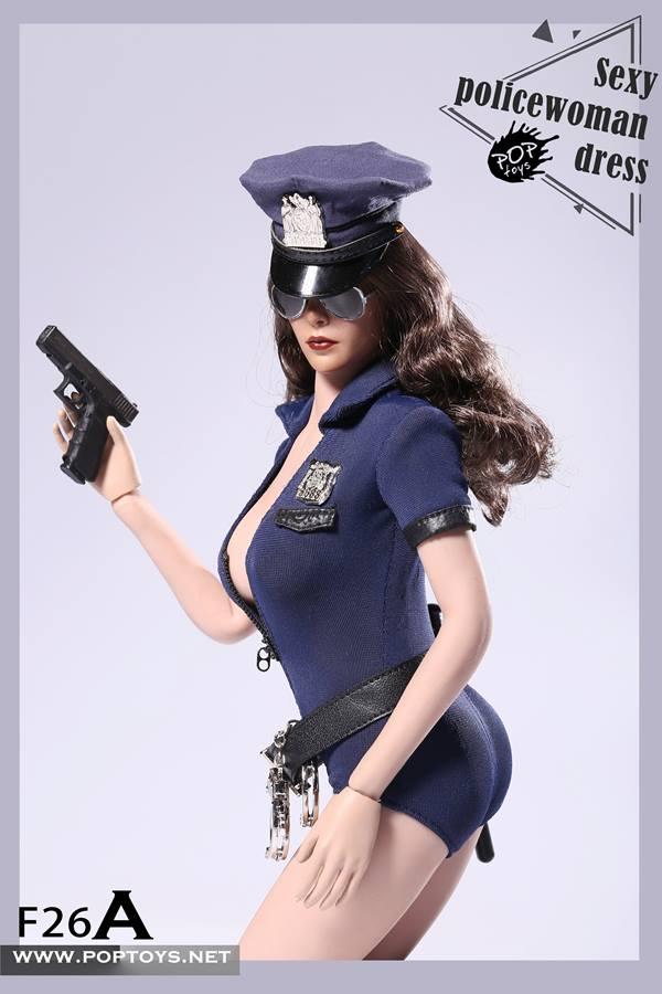 pop-police02