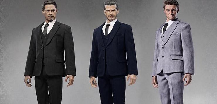 pop-suit00