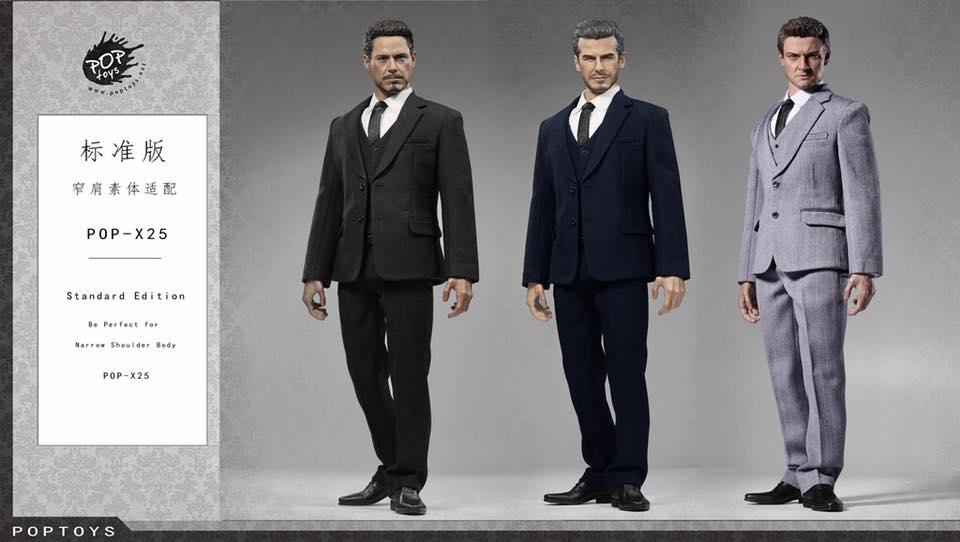 pop-suit011