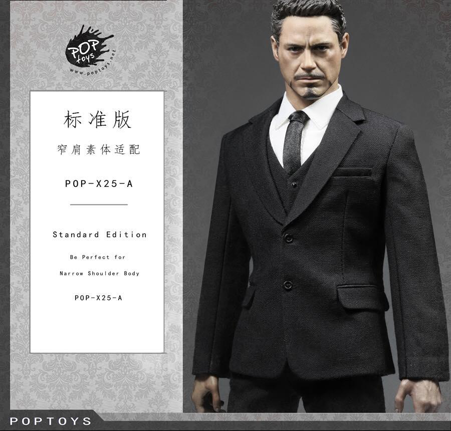 pop-suit02