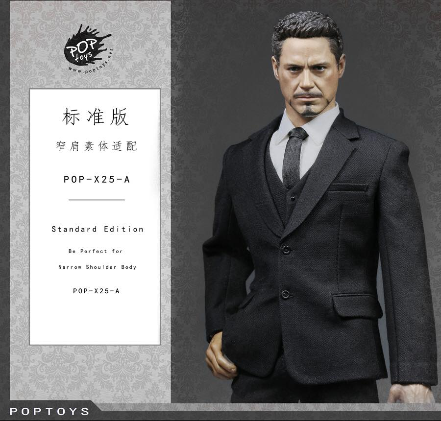 pop-suit03