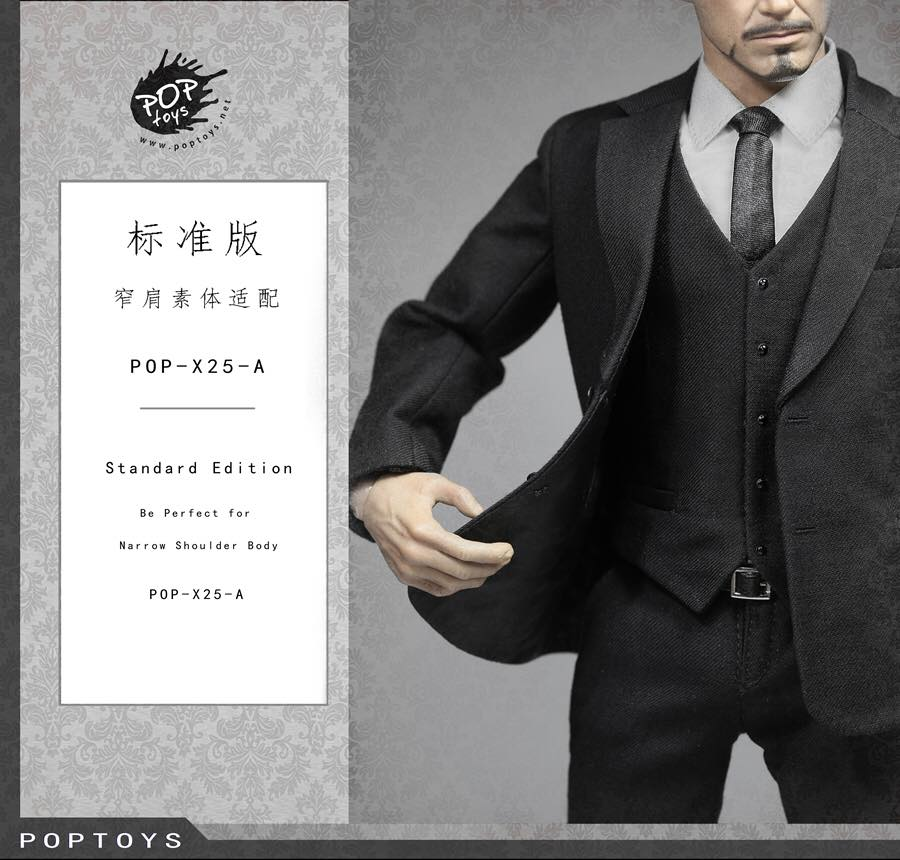 pop-suit03a
