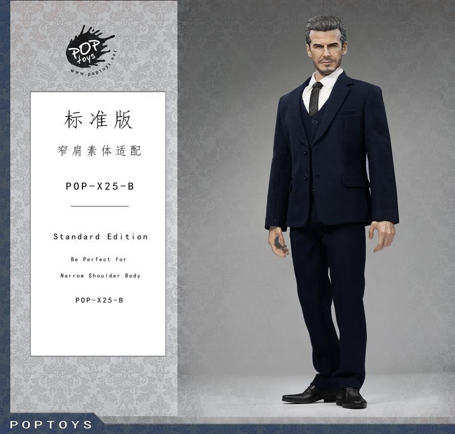 pop-suit04