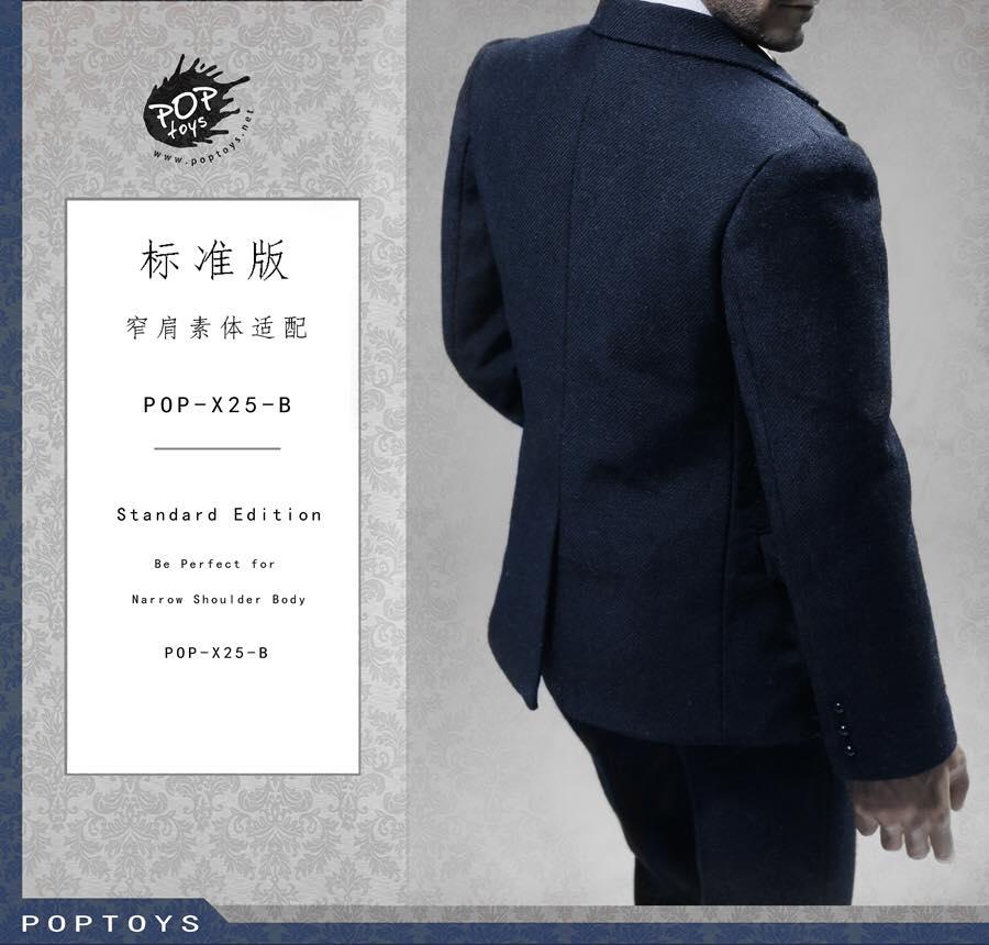 pop-suit05