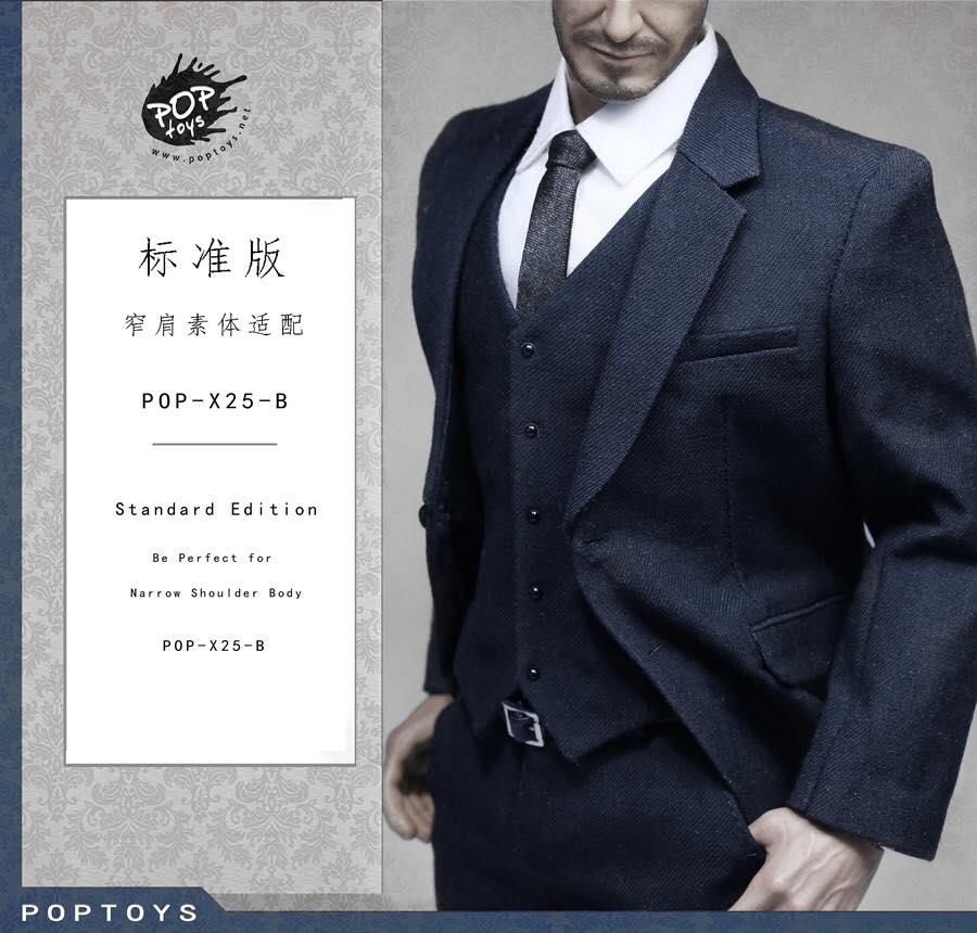 pop-suit06